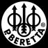 Beretta (1)
