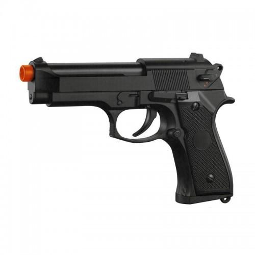 Pistola Airsoft Beretta - CM.126