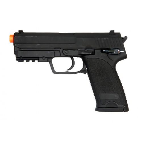 Pistola Airsoft H&K USP - CM.125