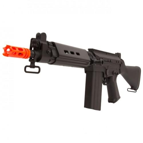 Airsoft Rifle FN Herstal FAL K58 (AEG)