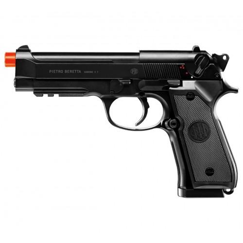 Pistola Airsoft Elétrica Beretta 92A1