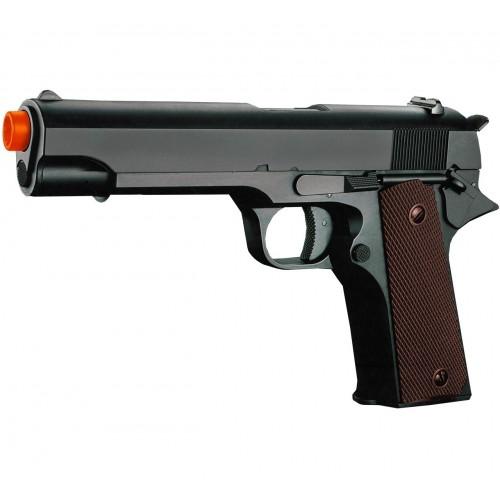 Pistola Airsoft M1911 - CM.123