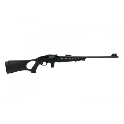 Rifle Semi-automático 7022 Way CBC .22LR (Arma de Fogo)