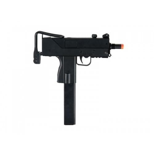 Airsoft Rifle Mac 10 - M807